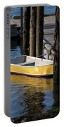 Lubec, Maine  Portable Battery Charger