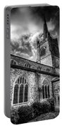 St Andrews Church Hornchurch Portable Battery Charger