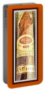 Serie 1926 Padron Cigar  Portable Battery Charger