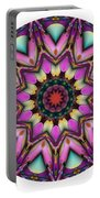 800-04-2015 Talisman Portable Battery Charger