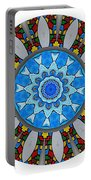 801-04-2015 Talisman Portable Battery Charger
