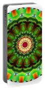811-04-2015 Talisman Portable Battery Charger