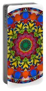 812-04-2015 Talisman Portable Battery Charger