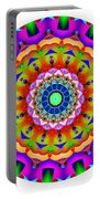 813-04-2015 Talisman Portable Battery Charger