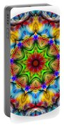 816-04-2015 Talisman Portable Battery Charger