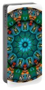 818-04-2015 Talisman Portable Battery Charger