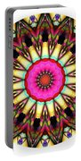 819-04-2015 Talisman Portable Battery Charger