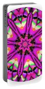 821-04-2015 Talisman Portable Battery Charger