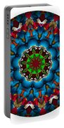 823-04-2015 Talisman Portable Battery Charger