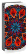824-04-2015 Talisman Portable Battery Charger