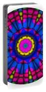 825-04-2015 Talisman Portable Battery Charger
