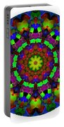 833-04-2015 Talisman Portable Battery Charger