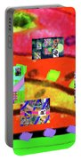 9-11-2015abcdefghijklmnopqrtuvwxyza Portable Battery Charger