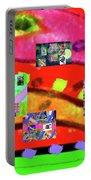 9-11-2015abcdefghijklmnopqrtuvwxyzab Portable Battery Charger