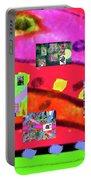 9-11-2015abcdefghijklmnopqrtuvwxyzabcd Portable Battery Charger
