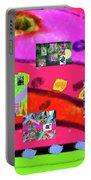9-11-2015abcdefghijklmnopqrtuvwxyzabcde Portable Battery Charger