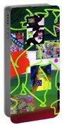 9-18-2015babcdefghijklmnopqrtuvwxyzabcdef Portable Battery Charger