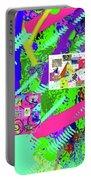 9-18-2015eabcdefghijklmnopqrtu Portable Battery Charger