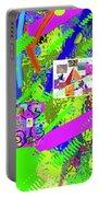 9-18-2015eabcdefghijklmnopqrtuvwxy Portable Battery Charger