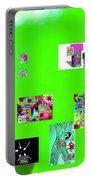 9-6-2015habcdefghijkl Portable Battery Charger