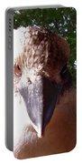 Australia - Kookaburra I'm Looking At You Portable Battery Charger