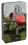 A - 4 Skyhawk Portable Battery Charger