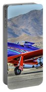 A Closer Look At Voodoo Engine Start Sundays Unlimited Gold Race Portable Battery Charger