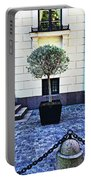 A Royal Tree Portable Battery Charger