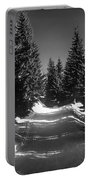 A Walk In Bavaria 2 Portable Battery Charger
