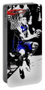 Aaron Gordon Portable Battery Charger