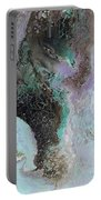 Abalone Portable Battery Charger