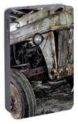 Abanded Tractor 3 Portable Battery Charger