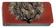 Abc Tree Portable Battery Charger