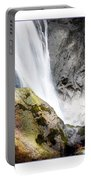 Aber Falls Portable Battery Charger