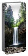 Abiqua Falls 2 Portable Battery Charger