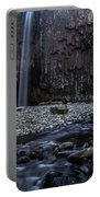 Abiqua Falls Portable Battery Charger