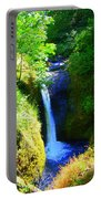 Above Onionta Falls Portable Battery Charger