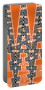 Abstract # 2060ew4a Portable Battery Charger