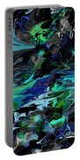 Abstract 011211 Portable Battery Charger