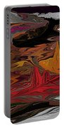 Abstract 011311 Portable Battery Charger