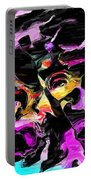 Abstract 011715 Portable Battery Charger