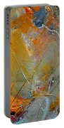 Abstract 015011 Portable Battery Charger