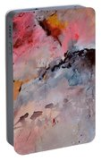Abstract 015082 Portable Battery Charger