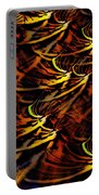 Abstract 022611a Portable Battery Charger