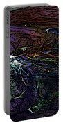 Abstract 030211 Portable Battery Charger