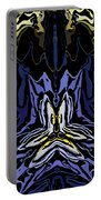Abstract 032811-1 Portable Battery Charger
