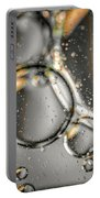 Abstract 0423h Portable Battery Charger