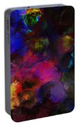 Abstract 042711a Portable Battery Charger
