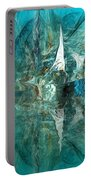 Abstract 051515 Portable Battery Charger