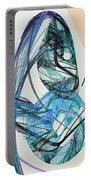 Abstract 061011b Portable Battery Charger